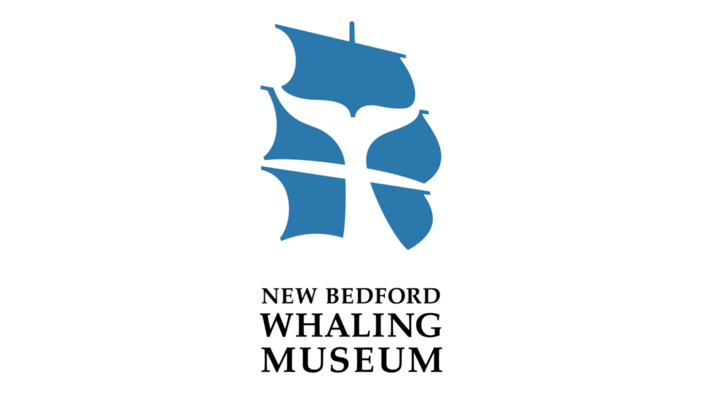 logo New Bedford Whaling Museum
