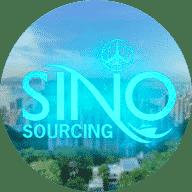 circle-logo-sino-sourcing