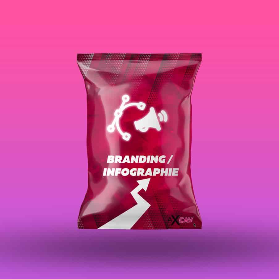 pack-branding